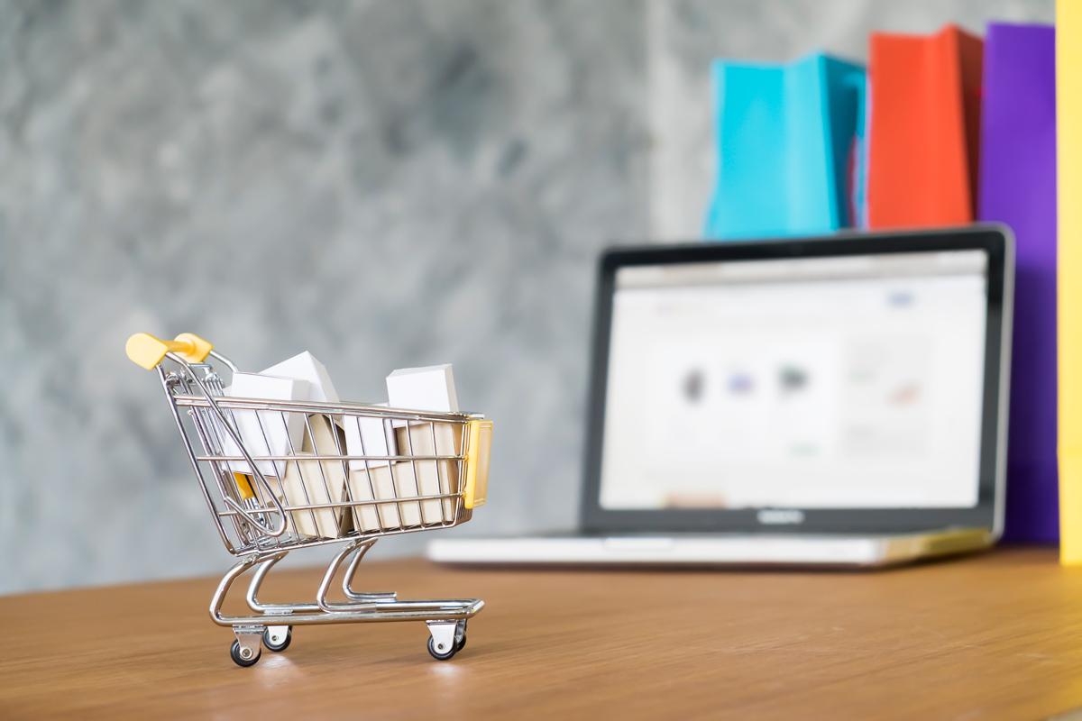 5 razones para tener un E-commerce con Prestashop