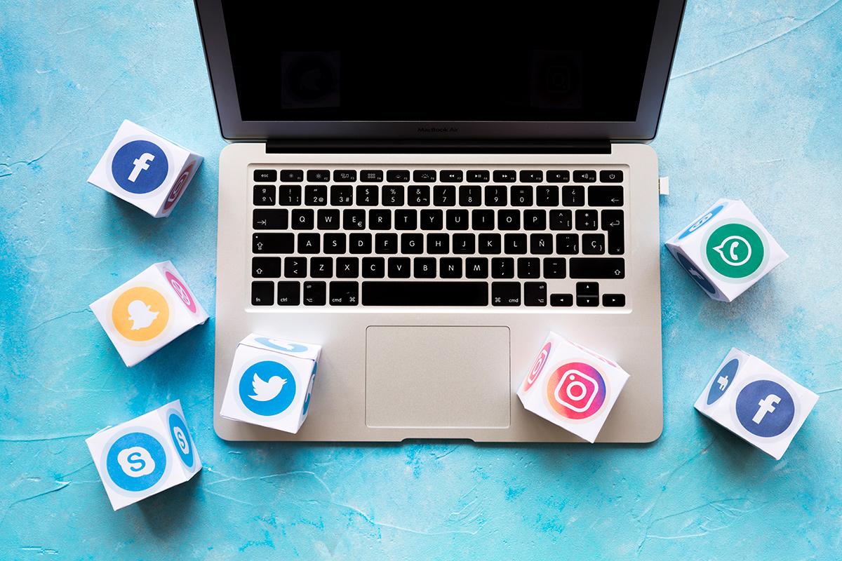 5 ventajas del marketing en redes sociales